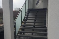 Eingangstreppe-Triesmann